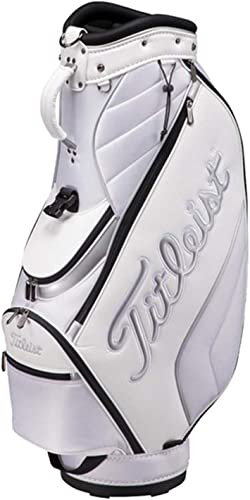 Titleist Men s Golf Bags Cart Bags