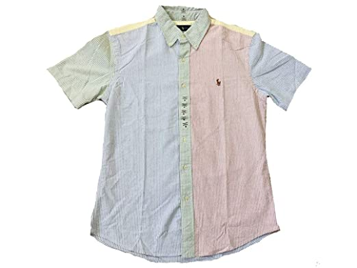 3e23670a Image Unavailable. Image not available for. Color: Polo Ralph Lauren ...