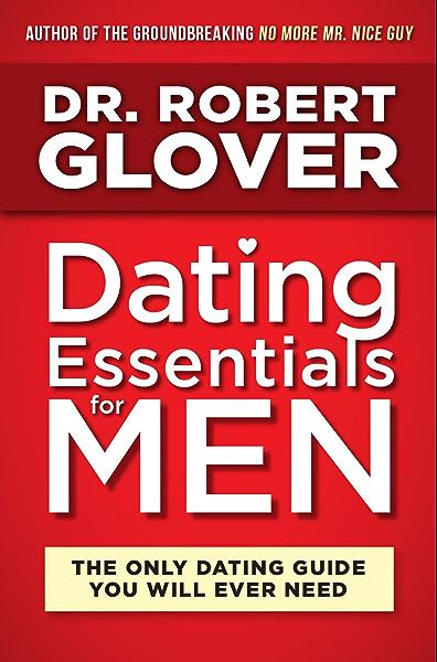 Site ul de dating Man D Affair