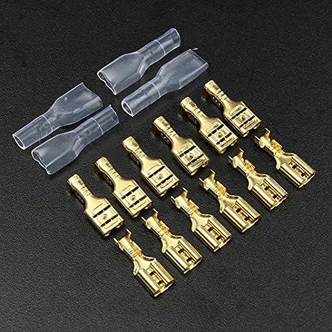 7 A nwk pn: W28-XQ1A-7... Interruptor de circuito 1P térmica 250 V