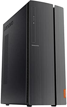 Lenovo 510A-15IKL Intel Quad Core i5 Desktop