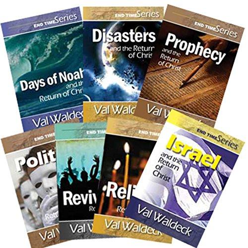 Bible Study Reference: Bible Study Reference