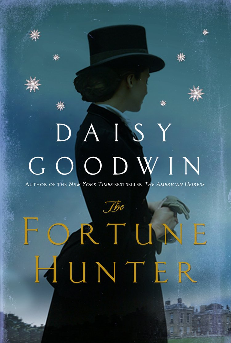 Download The Fortune Hunter (Thorndike Press Large Print Core) pdf epub