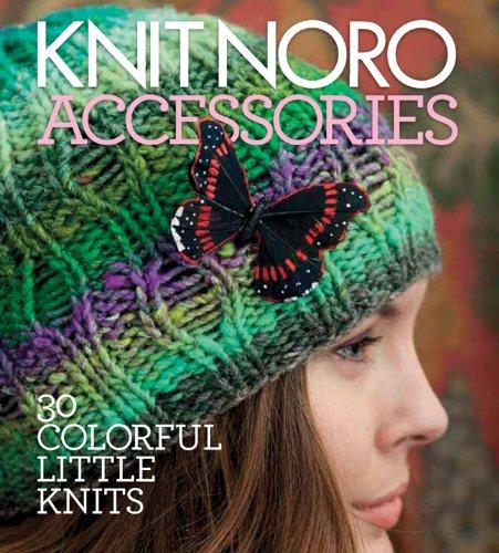 Big Accessories Knit - 7