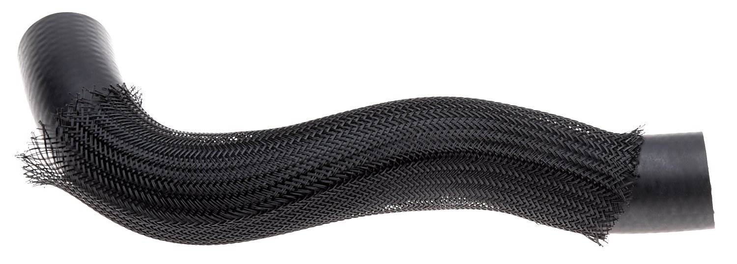 ACDelco 22889M Professional Molded Coolant Hose
