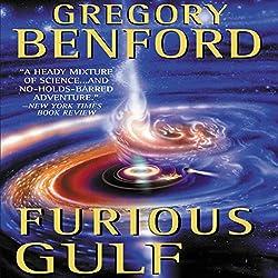 Furious Gulf