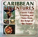 Caribbean Adventures, Ed Landry, 0963024418