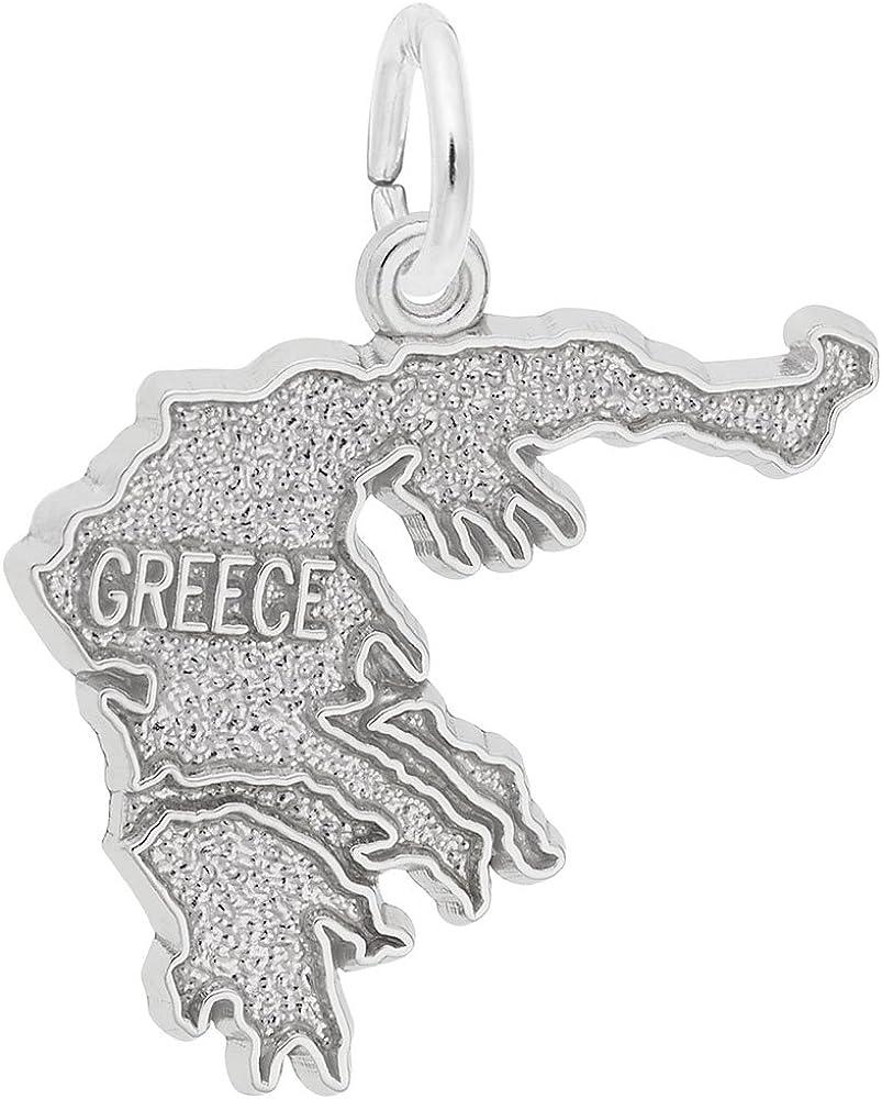 Greece Charm Charms...