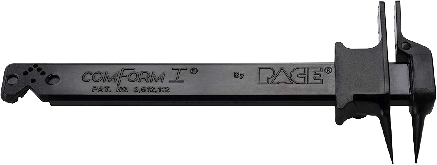 PACE ComForm 1 Lead Bending and Component Forming Tool