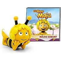 tonies 01-0197 Biene Maja - Majas Geburt H?rfigur, Bunt