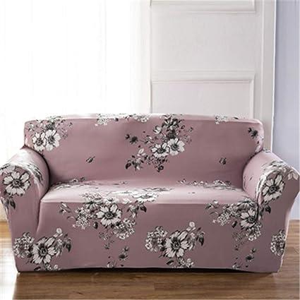 Phenomenal Amazon Com Bsdlfw Custom Stretch Fabric Sofa Sets All Machost Co Dining Chair Design Ideas Machostcouk