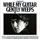 While my guitar gently weeps (1993)