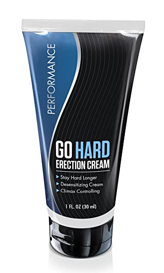 what can help a man stay hard