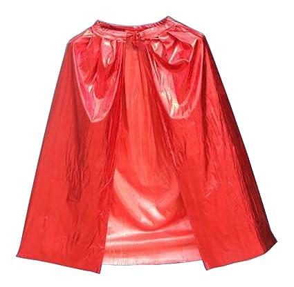 Alien Storehouse [90cm Rojo] Traje de Cosplay de Cabo de la ...
