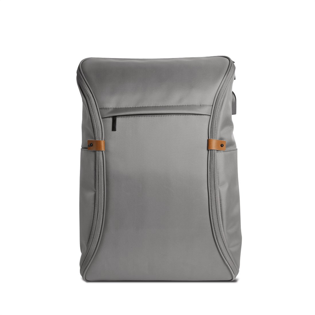 2de6702341 Scarters Splash-proof Canvas The Metropolitan 15.6