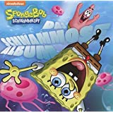 Tief Im Ozean Spongebob Schwammkopf Amazonde Musik