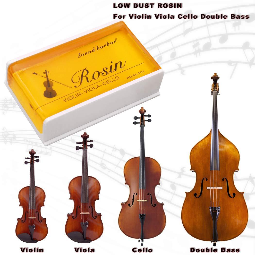 Generic 4th E Single Double Bass Strings Rope Steel Nickel 3//4