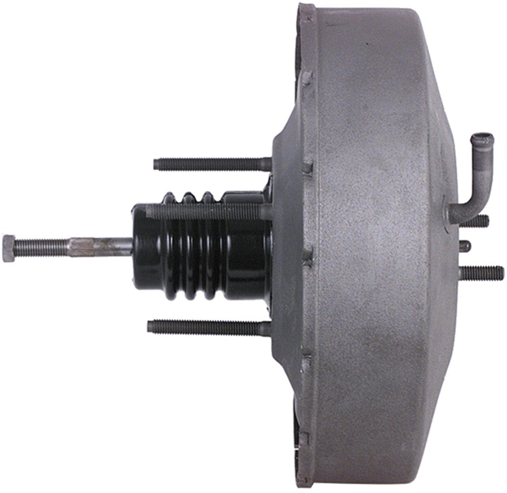 Cardone 504005 Remanufactured Power Brake Booster
