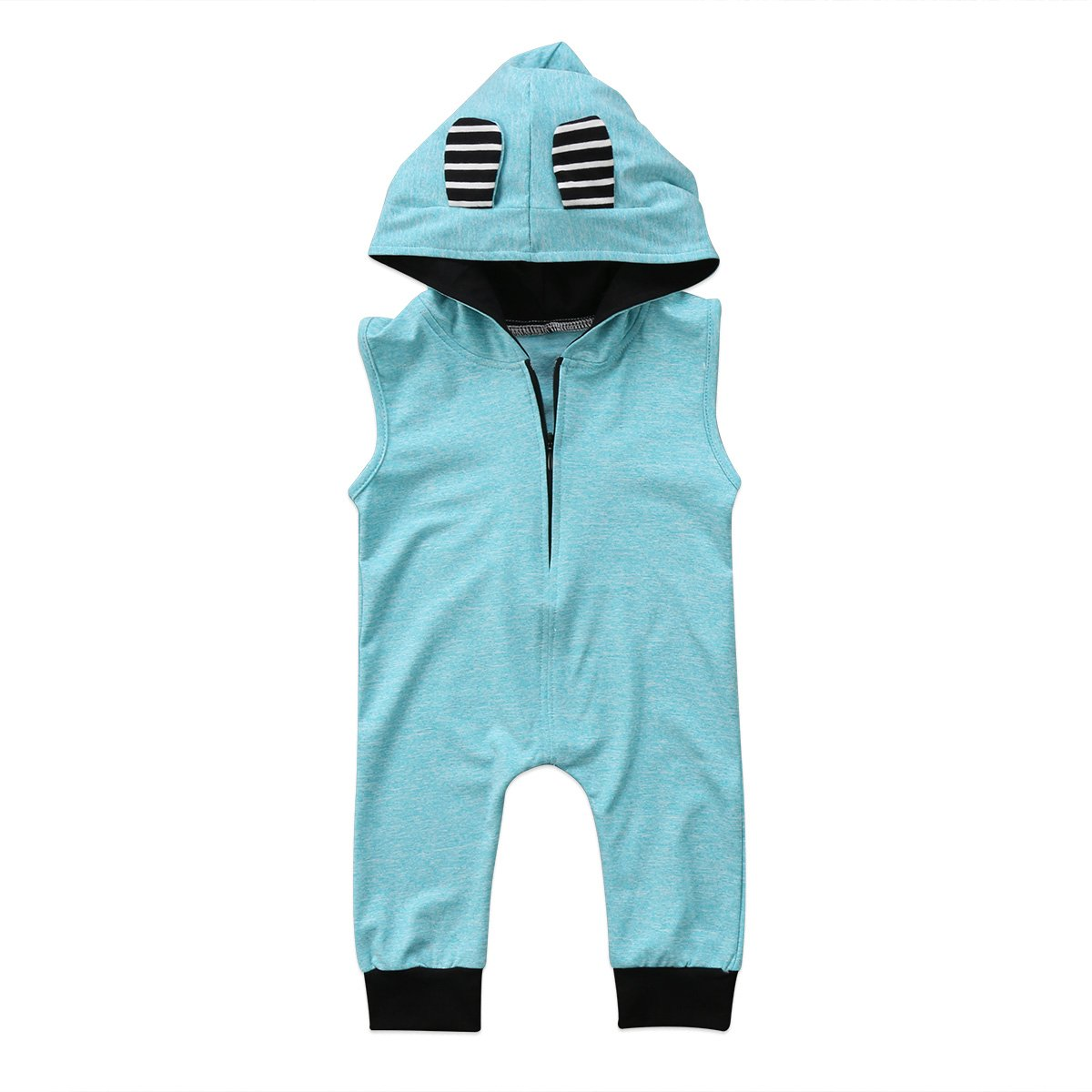 【最安値挑戦!】 Ma&Baby PANTS ベビーボーイズ ユニセックスベビー Months B07D9DTMW8 ブルー 6 PANTS - 12 6 Months, 色めき:623d8759 --- martinemoeykens-com.access.secure-ssl-servers.info