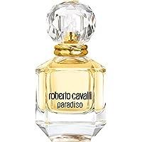 Paradiso by Roberto Cavalli - perfumes for women - Eau de Parfum, 50ml