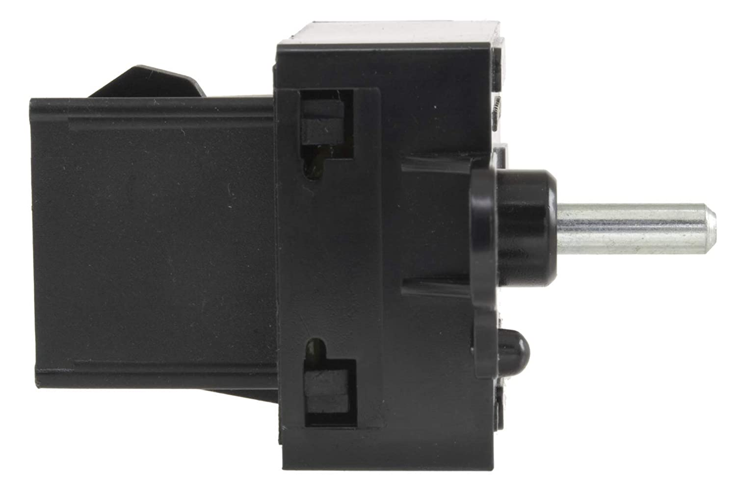 WVE by NTK 1S3043 HVAC Blower Control Switch