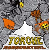 Meanderthal by Torche (2008-04-08)