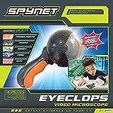 Spynet Spy Clops Toy