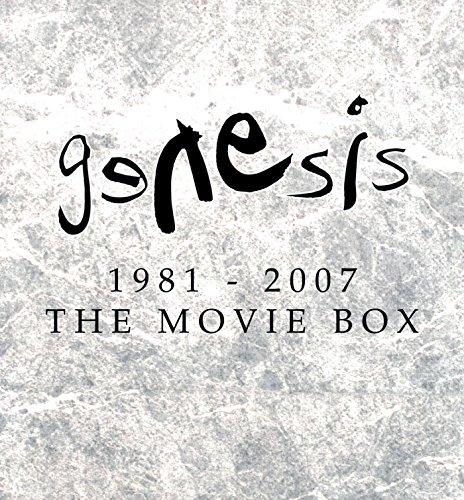 movie box sets dvd - 4