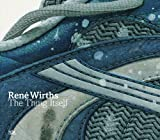 René Wirths, Emily Ansenk, Almut Hüfler, 3775732233