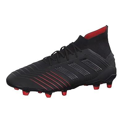 ... where can i buy adidas predator 19.1 fg botas de fútbol para hombre  amazon.es a7391a9b9f18e
