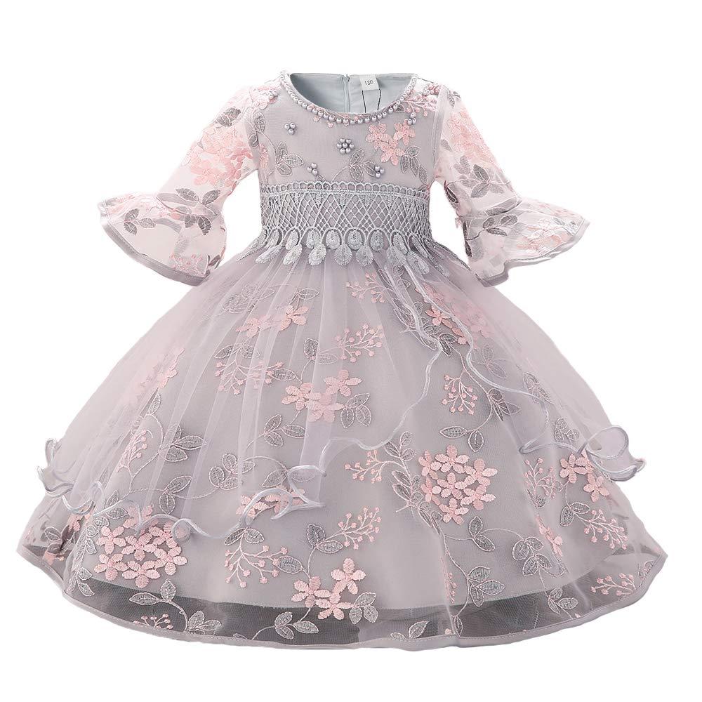 f3e33fcb6 Baby Baptism Dress Online India
