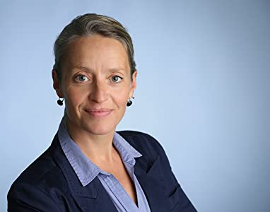 Birgit Schulze