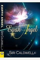 Earth Angel Kindle Edition