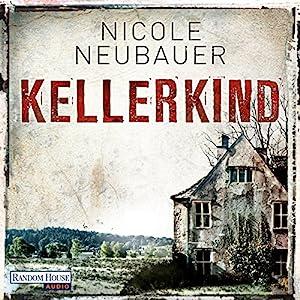 Kellerkind Hörbuch