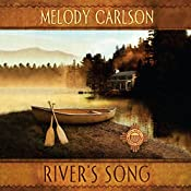 River's Song | Melody Carlson