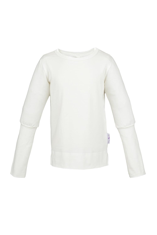 CharLe Kinder Longsleeve shirt B00IRBU5V8 Langarmshirts Qualität zuerst