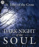 img - for Dark Night of the Soul book / textbook / text book