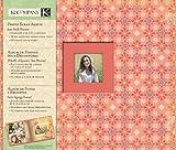Best K&Company Photo Albums - K&Company Photo Scrap Album, Handmade Review