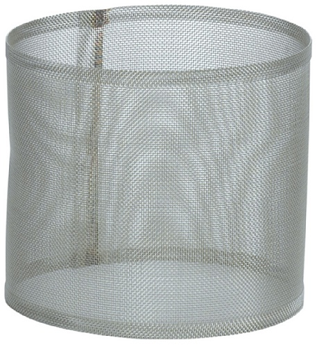 Stansport Lantern Wire Mesh Globe, Outdoor Stuffs