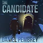 The Candidate | Daniel Pembrey