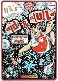 Didi & Stulle 04: Endstation Mars