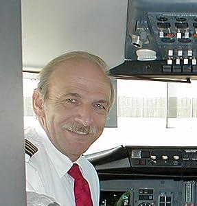 Dennis Rhein