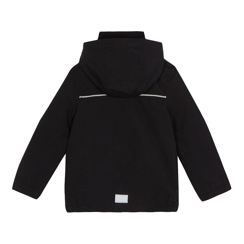 Debenhams Blzb Boys Fleece Lined Coat