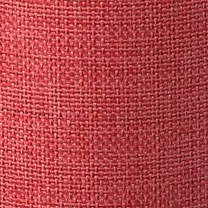 Echo (2nd Generation) - Smart speaker with Alexa, (RED) edition by Amazon