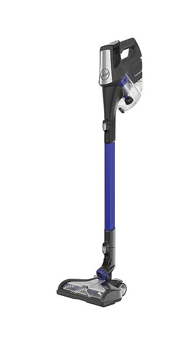 Top 9 Vacuum Hose Cuff