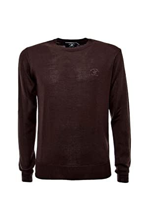 Club Polo Beverly Pullover Maille Hills x7qnfOZnvw