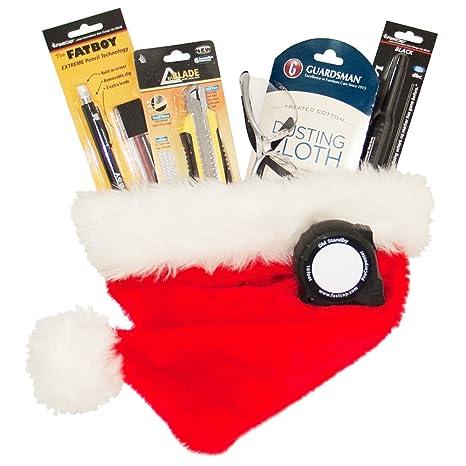 Woodworkers Hardware Gift Basket Essentials Amazon Com