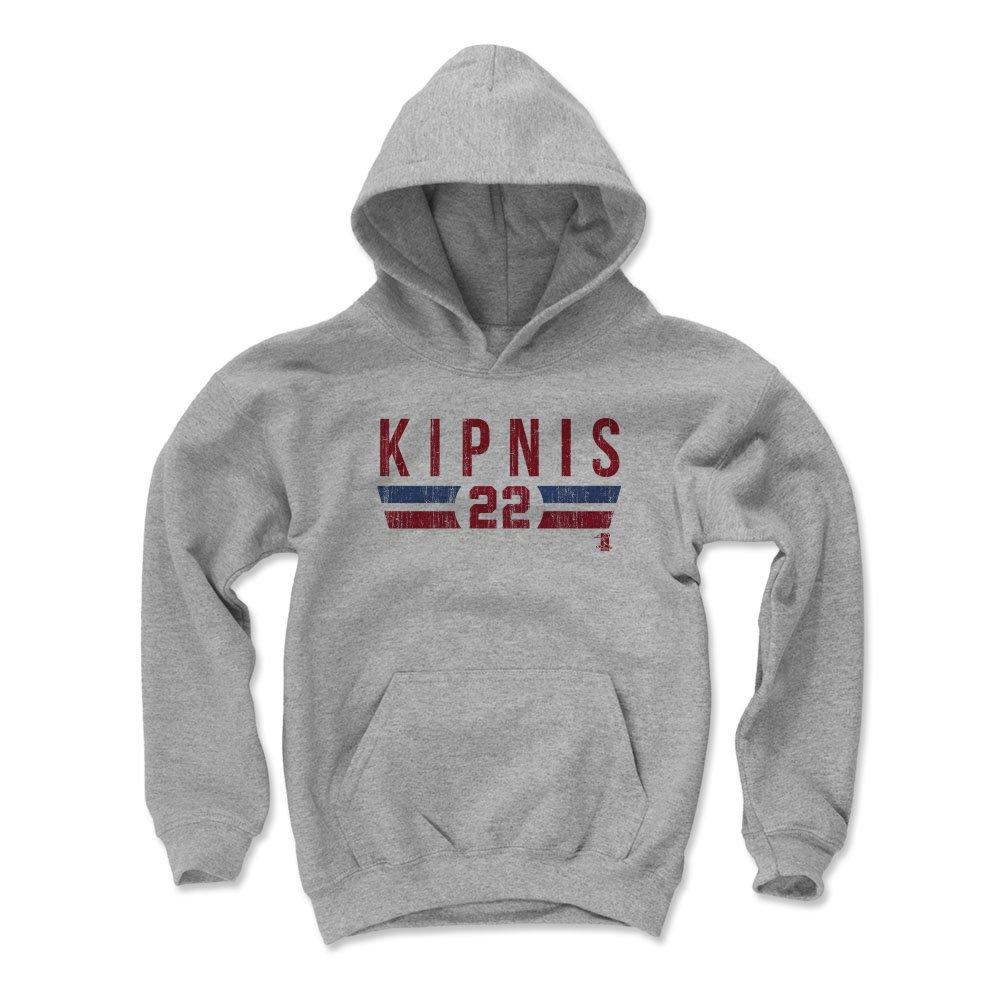 Jason Kipnis Cleveland Baseball Jason Kipnis Font 9494 Shirts