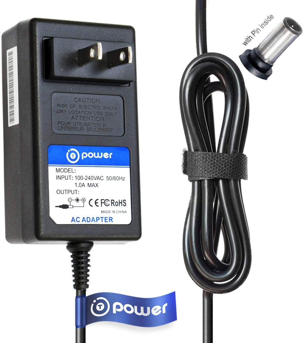 HW-MM55C//ZA HW-MM55C AC Adapter Power Supply for Samsung Sound Bar Soundbar HW-MM55