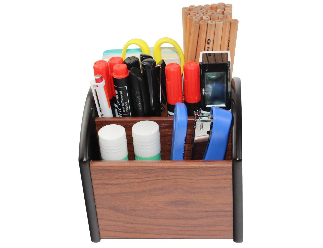 Drawer Organizers   Amazon.com   Office \u0026 School Supplies - Desk ...